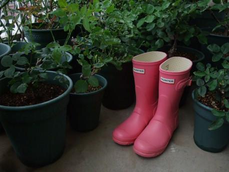13rain_boots