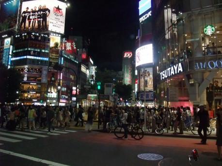 13shibuya_01