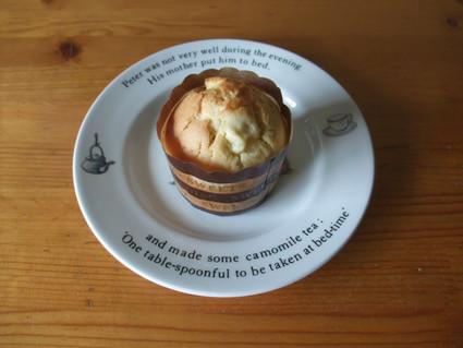 13banana_muffin