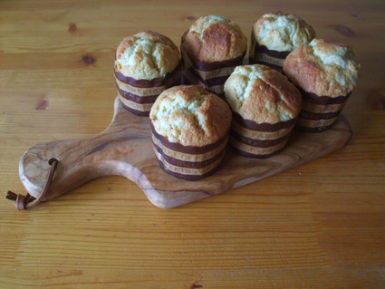 13caramelbanana_muffin_01