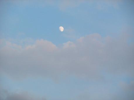 13july_moon