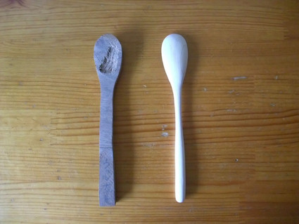 13handmade_spoon_01