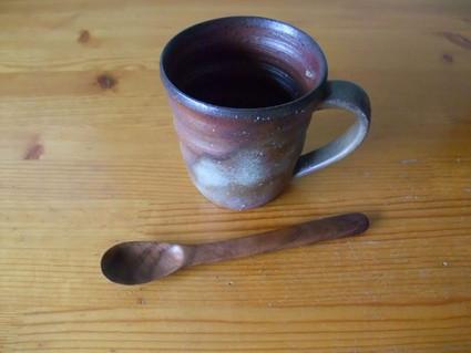 13handmade_spoon_08_2