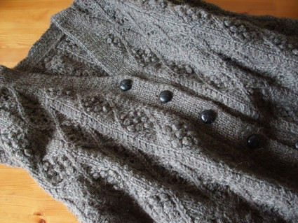 13hand_knit_01