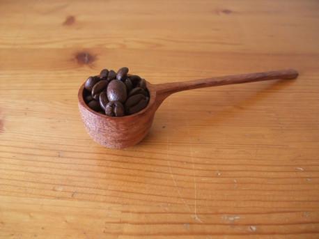 13coffee_measure_01