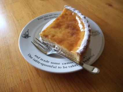 13caramel_pudding_tarte