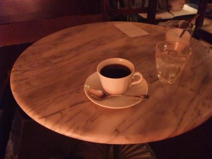 13_cafe_les_jeux