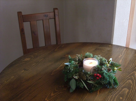 13candle_wreath_04