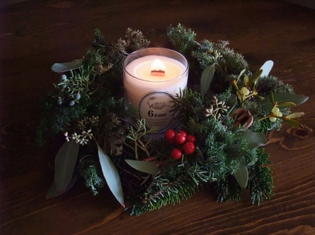 13candle_wreath_05