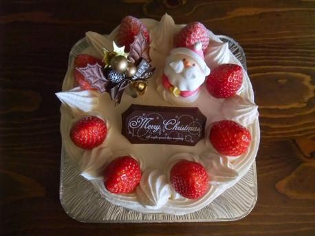 13christmas_cake