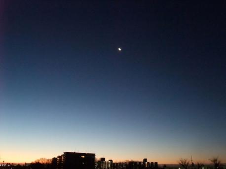 131229crescent_moon