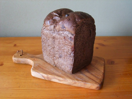 14chocolat_bread