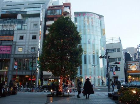 14shibuya
