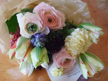 14birthday_bouquet_01