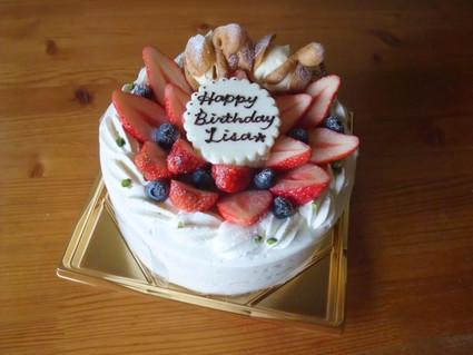 14birthday_cake_03