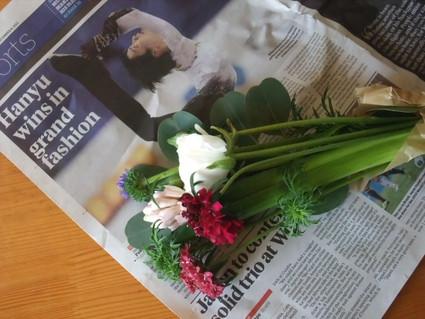 14spring_bouquet_01