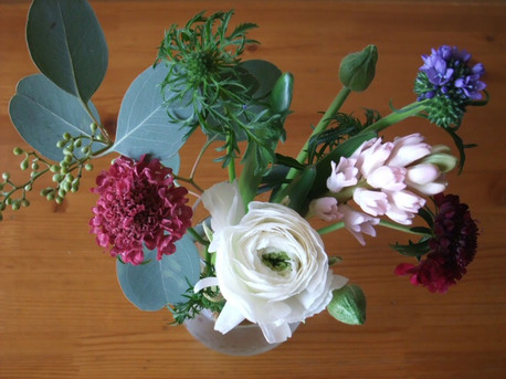 14spring_bouquet_02