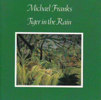 Tiger_in_the_rain_2