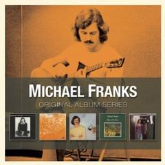 Michael_franks