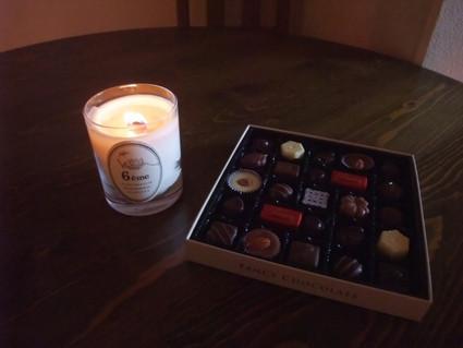 14chocolate_02