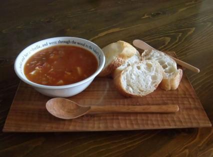 14tomato_rice_soup
