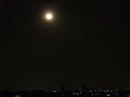 14full_moon