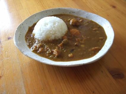 14chicken_curry