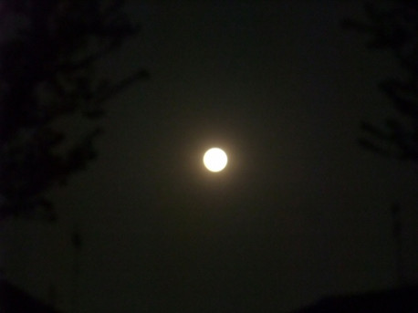 140415full_moon_2