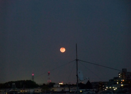 14blood_moon
