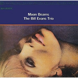 Moon_beams_2