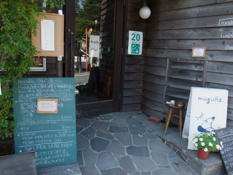 14kamakura_04