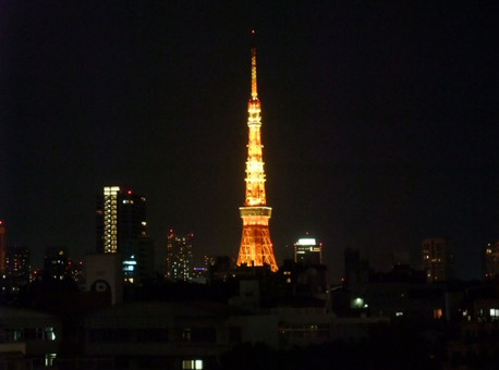 14tokyo_tower