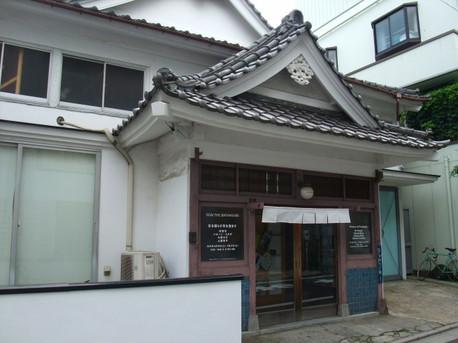 14yanaka_03