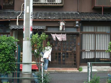 14yanaka_09
