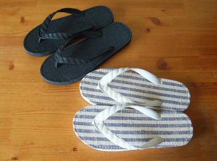14beach_sandal