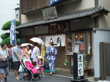 14kawasaki_daishi_08