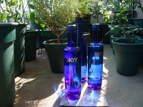 14blue_solar_water