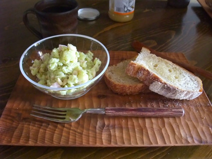 14_genovese_potato_salad_05