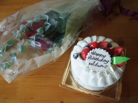 140925happy_birthday_2