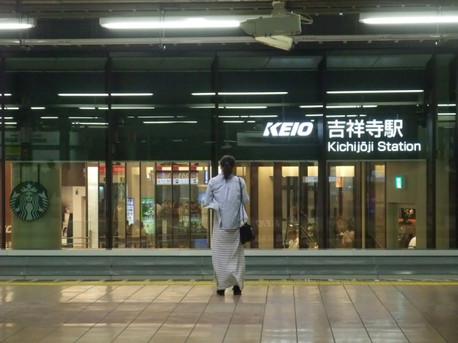 141006kichijoji