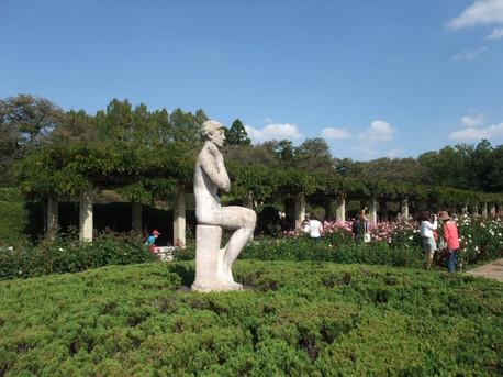 14jindai_botanical_park_17