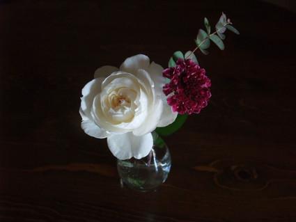 14table_flower_2