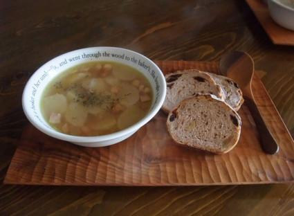 14kabu_soup
