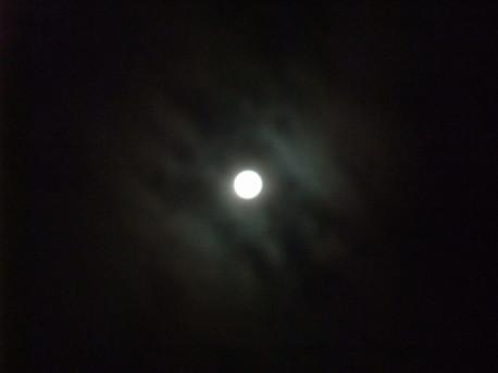 141107full_moon