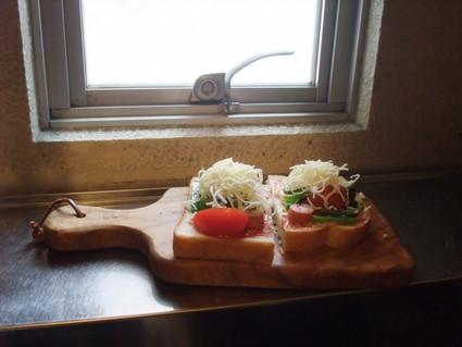14pizza_toast_01