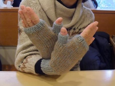 14hand_warmer