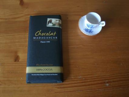 14madagascar_chocolat
