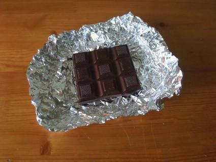 14madagascar_chocolat_02