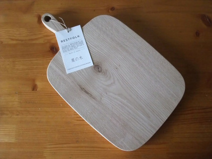 14cutting_board_01_2
