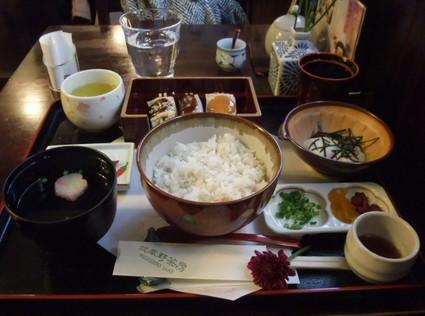 14musashino_sabo_01